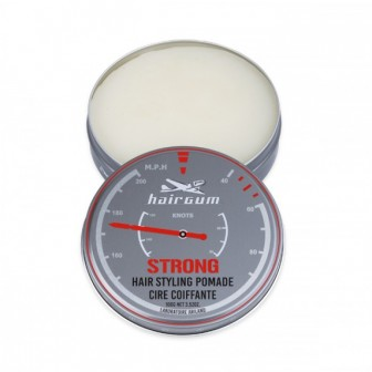 Hairgum Strong Pomade 100g