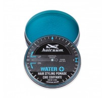 Hairgum Water + Pomade 100g
