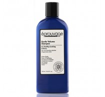 Eprouvage Volumizing Shampoo 250ml