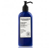 Eprouvage Volumizing Conditioner 250ml