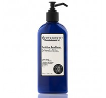 Eprouvage Fortifying Conditioner 250ml