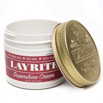 LAYRITE SUPER SHINE 113G