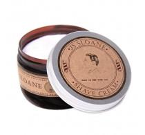 JS Sloane Shave Cream 473ml