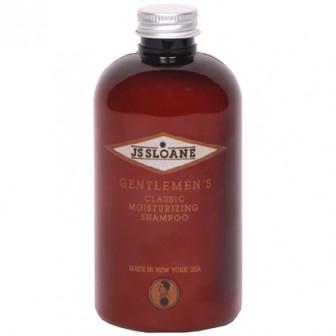 JS Sloane Classic Moisturizing Shampoo 946ml