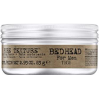 TIGI Bed Head Men Pure Text Mold Paste 83G