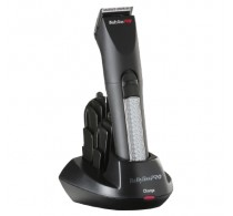BaByliss Pro Cordless Trimmer