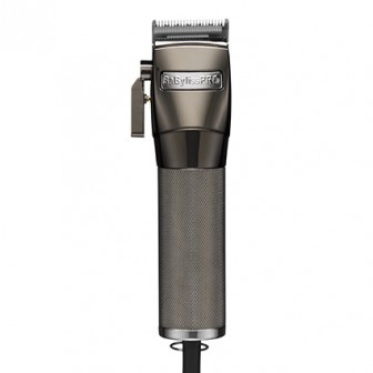 BaByliss Pro Steel FX Supercharged Pivot Motor Clipper