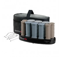 BaByliss Pro Travel Setters 10 Piece