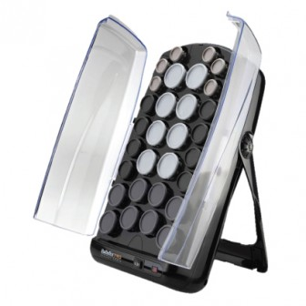 BaByliss Pro Extrovert Multi-Size Hot Roller Set