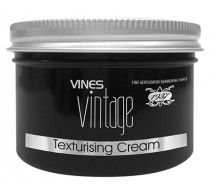 Vines Vintage Texturising Cream 125ml