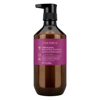 Theorie Helichrysum Nourishing Shampoo 800ml