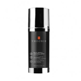 Theorie Heat Shield Thermal Spray 180ml