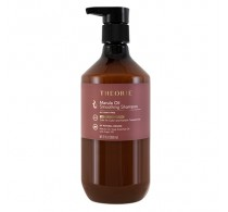 Theorie Marula Oil Transforming Shampoo 800ml