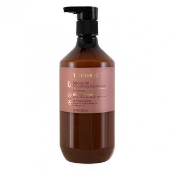 Theorie Marula Oil Transforming Conditioner 800ml