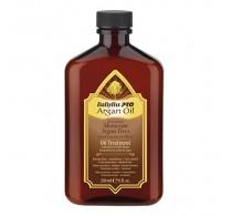 BaByliss Pro Argan Treatment Oil 250ml