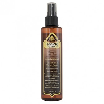 BaBylissPRO Argan Oil Spray Treatment 177ml