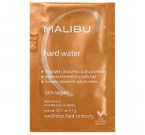 Malibu C Hard Water Hair Treatment 1 Sachet
