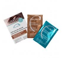 Malibu C Mini Malibu Rehab Hard Water Hair Treatment