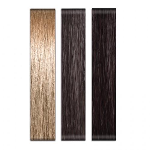 Keracolor Color + Clenditioner Colour Shampoo Espresso 355ml