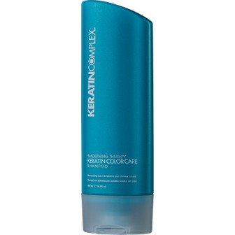 Keratin Complex Colour Care Shampoo