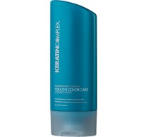 Keratin Complex Colour Care Conditioner 400ml