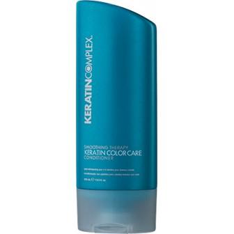 Keratin Complex Colour Care Conditioner 400ml