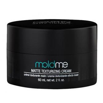 Keratin Complex Mold Me Matte Texturizing Cream
