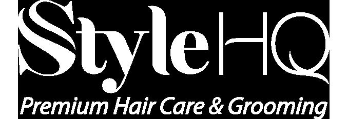 StyleHQ